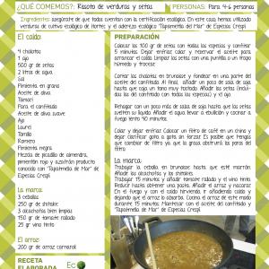 risotto-receta