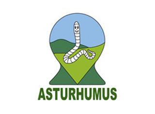 asturhumus