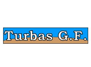 turbasgf