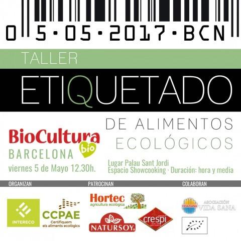 Taller-Etiquetado---Barcelona---CAST--logos