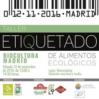 taller-etiquetado-madrid_patrocinio-2016