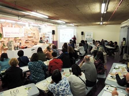 noticia_20160509_ccpae-intereco-taller-etiquetatge-biocultura-2016-01_a