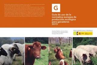 portada_guía_ganaderos