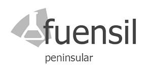 FUENSIL PENINSULAR, S.L.