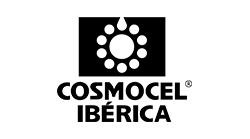 COSMOCEL IBÉRICA, S.L.