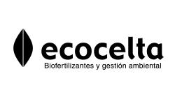 ECOCELTA GALICIA, S.L.