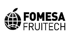 FOMESA FRUITECH, S.L.