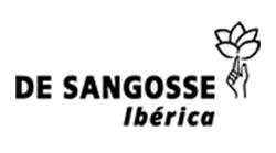 DE SANGOSSE IBÉRICA, S.L.