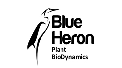 BLUE HERON PLANT BIODYNAMICS, S.L.