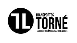 TRANSPORTES TORNÉ, S.L.