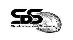 SUSTRATOS DEL SURESTE, S.L.