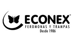 SANIDAD AGRÍCOLA ECONEX, S.L.