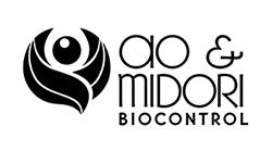 AO MIDORI BIOCONTROL, S.L.