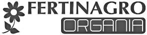 FERTINAGRO ORGANIA, S.L.U.
