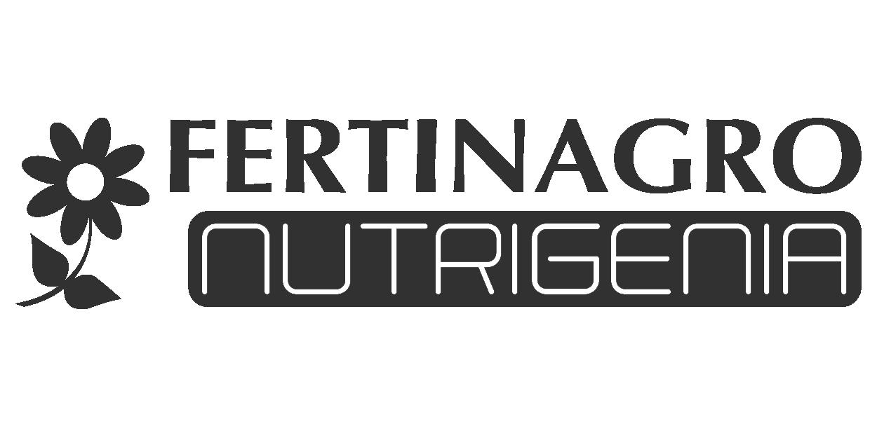 FERTINAGRO NUTRIGENIA, S.L.U.
