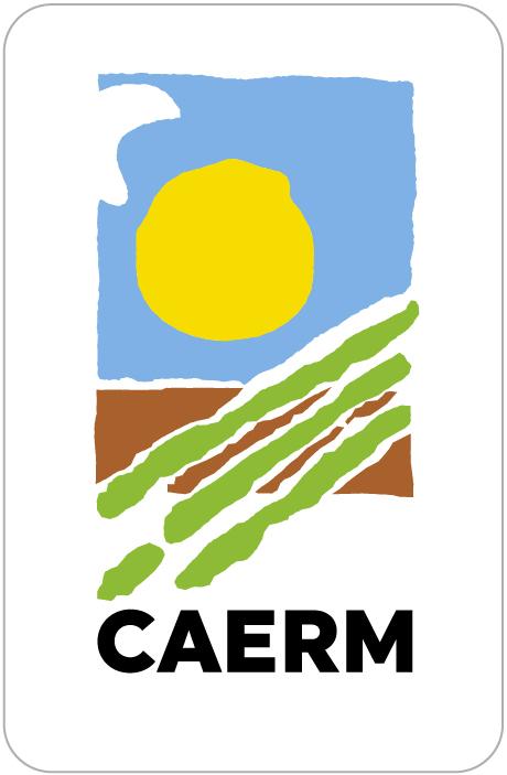 logotipo del Consejo de Agricultura Ecológica de la Región de Murcia