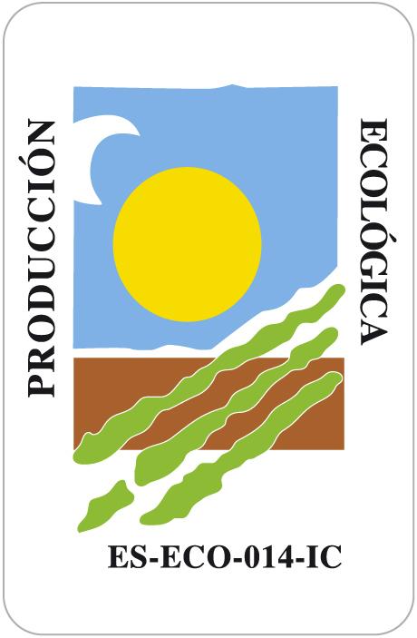 logotipo del Instituto Canario de Calidad Agroalimentaria