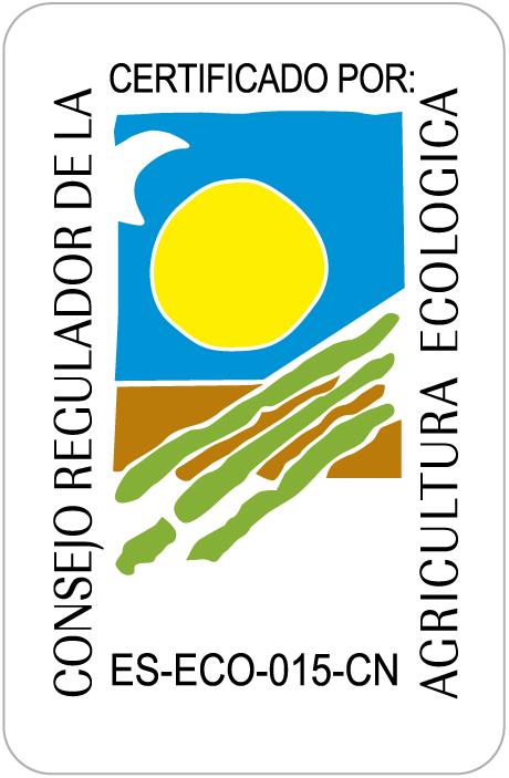 logotipo del ODECA Oficina de Calidad Alimentaria de Cantabria. Consejería de Desarrollo Rural, Ganadería, Pesca y Biodiversidad