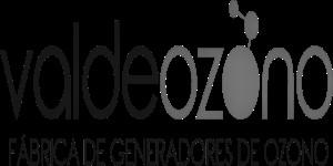 VALDEOZONO, S.L.