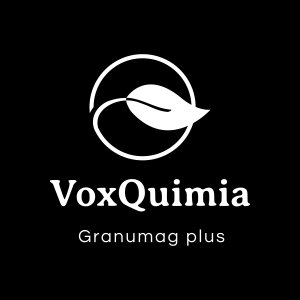 VOXQUIMIA, S.L.